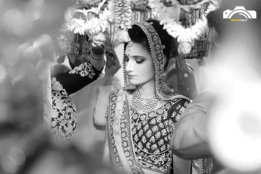Wedding photography   Sonipat   India   Snapway