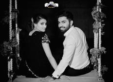 Pre-Wedding photography | Sonipat | India | Snapway