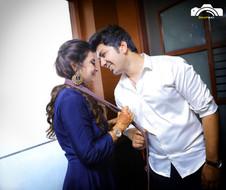 Engagement photography | Sonipat | India | Snapway
