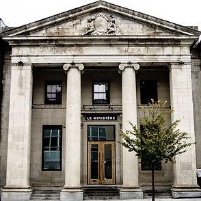 facade01-1.jpg