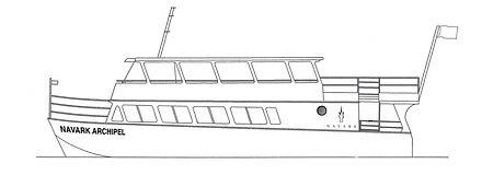 Archipel-Plan-de-baseV2-1024x372.jpg