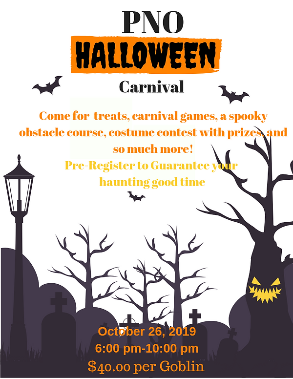 Spooky PNO Flyer.png