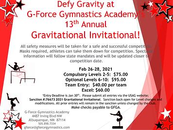 Gravitational invitational Invite 2020.p