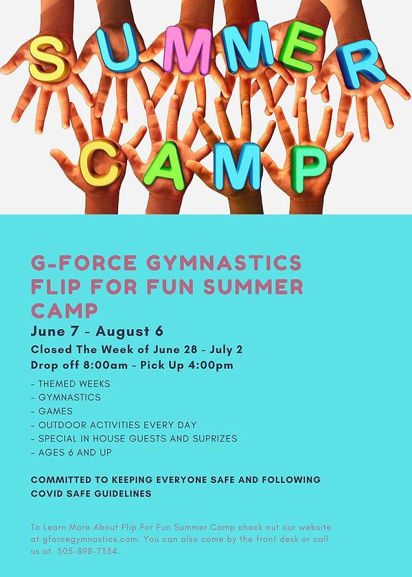 2021 FFF Camp Flyer.jpg