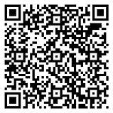 Gforce QR Covid (1).jpg