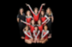 GIRLS L6DSC_4913.JPG