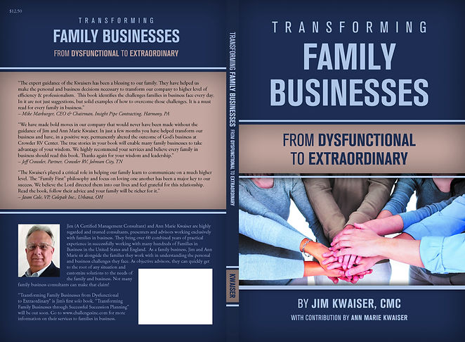 front TransformingFamilyBusinesses Cover