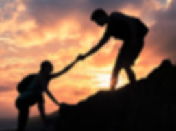 climb hands together (2).jpg