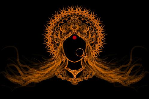 Diving Deep into the Devi Mahatmyam: Awakening the Goddess
