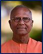 SwamiChetanananda.png