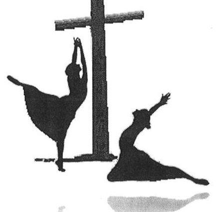 praise dance.jpg