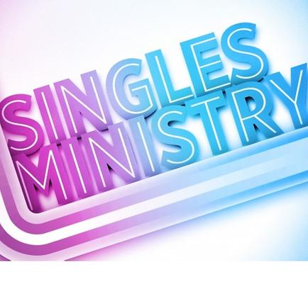 singles-ministry-church-good-bad.png