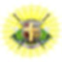new-leaf-logo_400x400-1.png