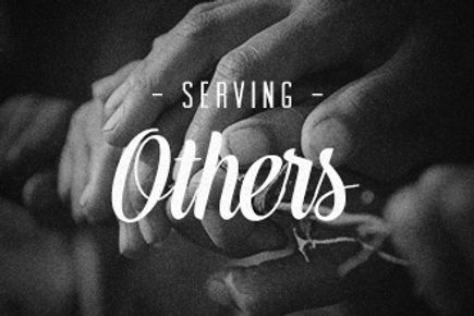 CL_serving_others_239277193.jpg