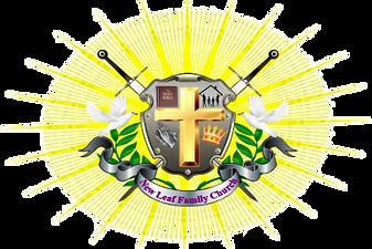 NewLeaf Logo.png