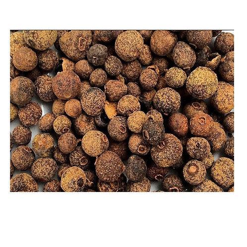 Pimienta Jamaica (All spice)