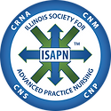ISAPN_Circle_logo_NewColor.png