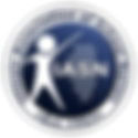 IASN logo - cutout.png