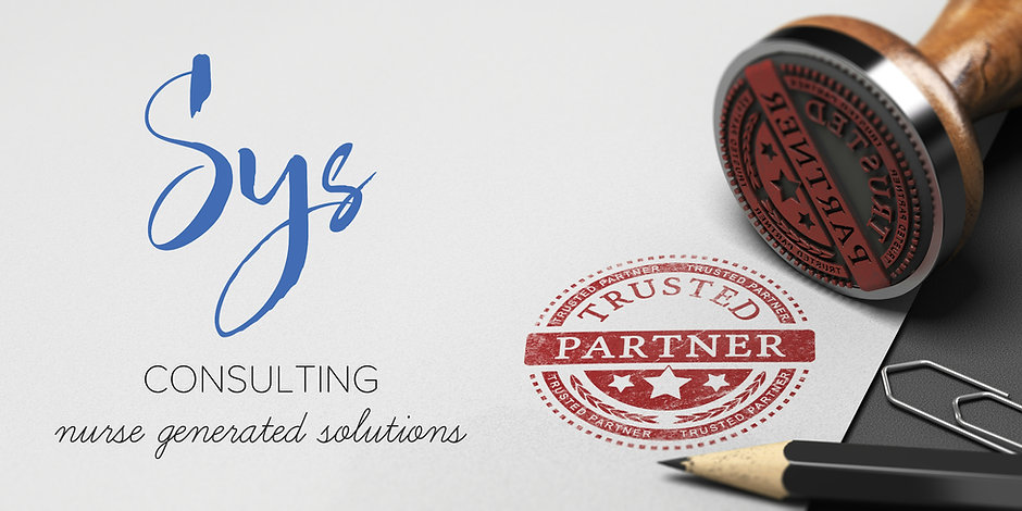 SYS CONSULTING trusted partner.jpg