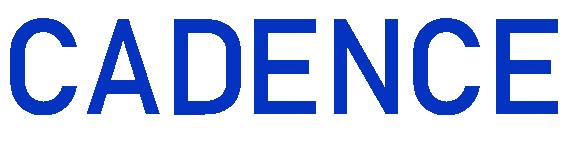 Cadence Logo-Final-Cadence Title.png