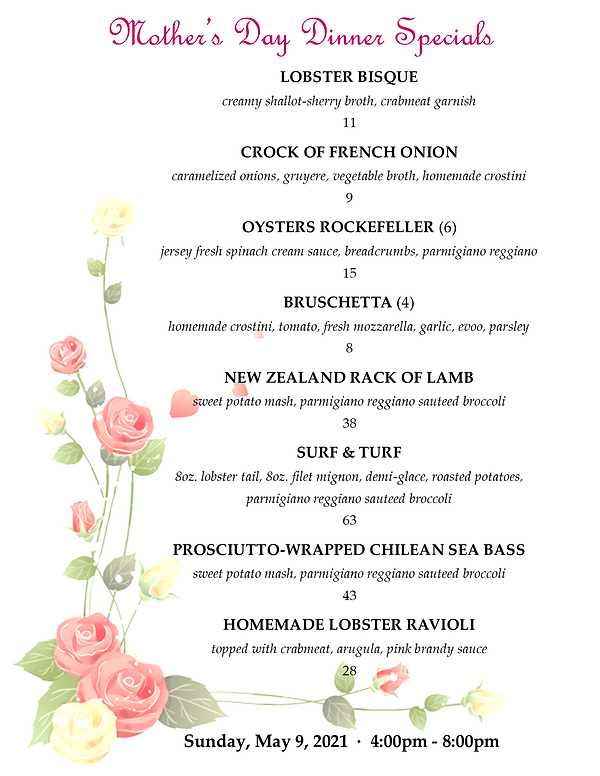 Mother's Day Dinner Specials 2021.png