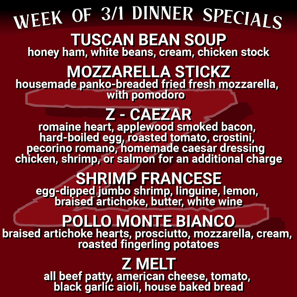 3-1 Dinner@2x-8.png