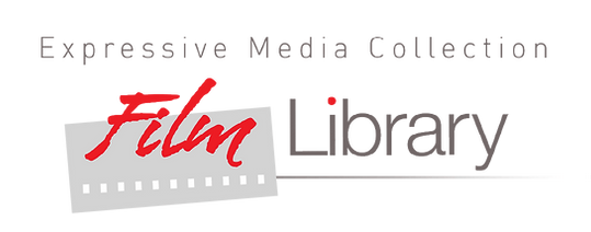 Film Library Logo Transparent_2x-8.png