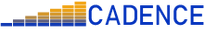 Cadence Logo-Final - wide for Website tr