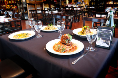 Table w Pasta.jpg