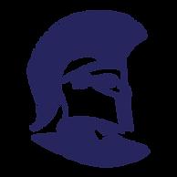 Sparan Logo Square.png