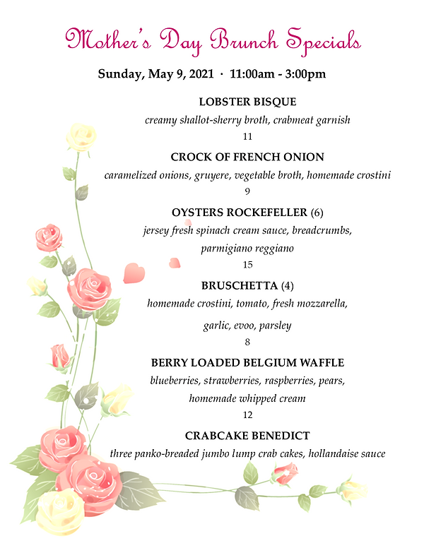 Mother's Day Brunch Specials 2021.png