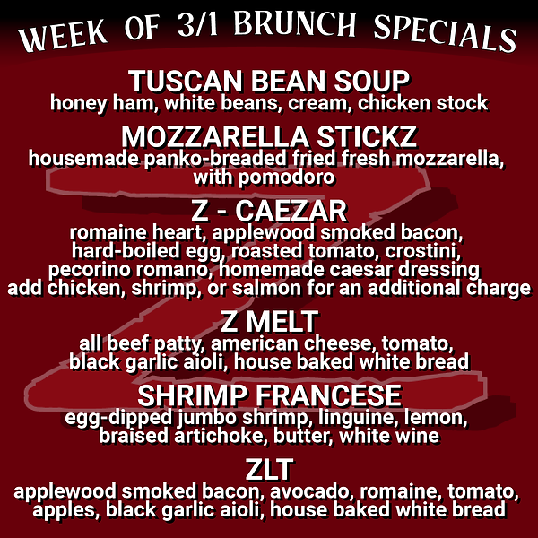 3-1 Brunch@2x-8.png