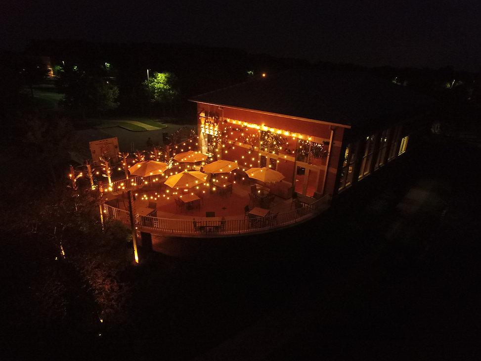 Patio Night6.JPG