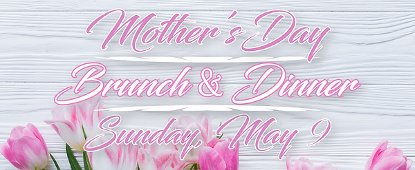 mothers day@2x-8.png