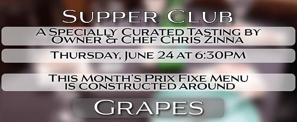 June Supper Club Scroller@2x-8.png