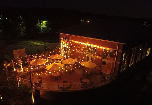 Patio Night6-2.jpg
