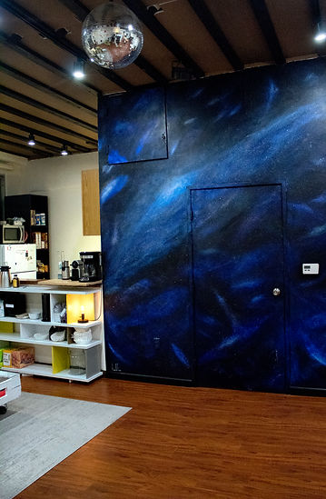 galaxymural.jpg