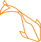 GF-Symbol-color-outline_5x.png