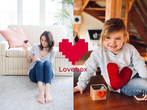 LoveboxsplitscreenKids.jpg