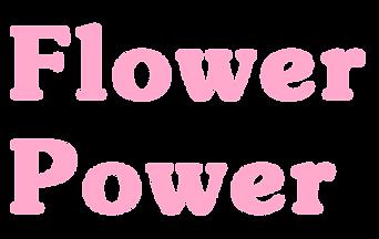 flower power take 2.png