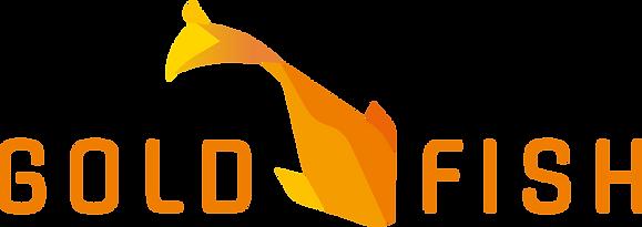 GF-Logo-color-full_10x.png