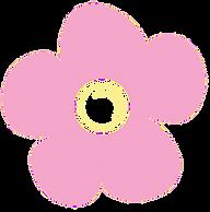 Flowerpowerflower2.png