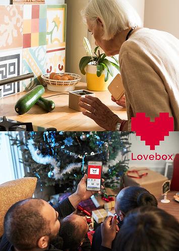 LoveboxsplitscreenFamily.jpg