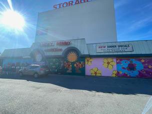 Lucky Penny Murals, SF.jpeg