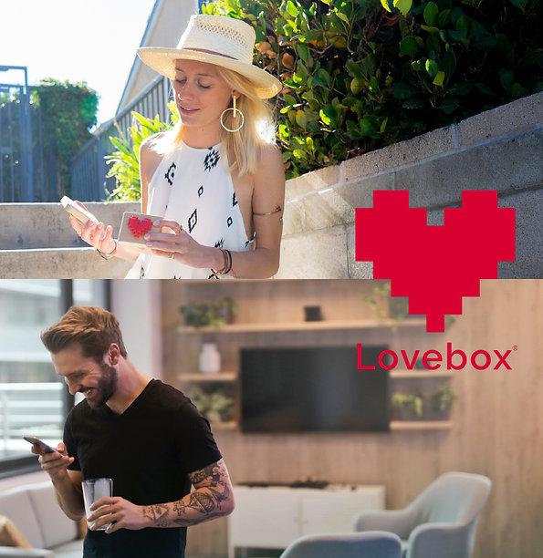 Loveboxsplitscreencouple.jpg