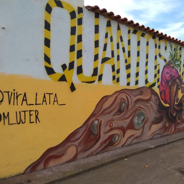 grafite1