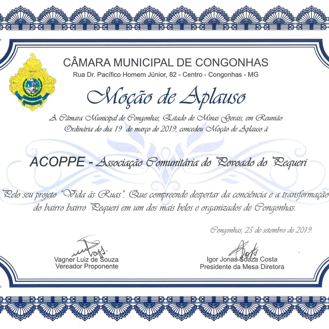 Moção_de_Aplauso_ACOPPE_25-09-2019