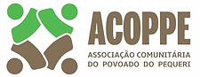 ACOPPE LOGO.png