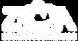 Logo ZCA Branco.png