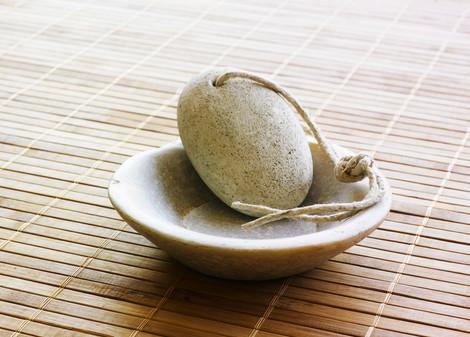 Massage Stone